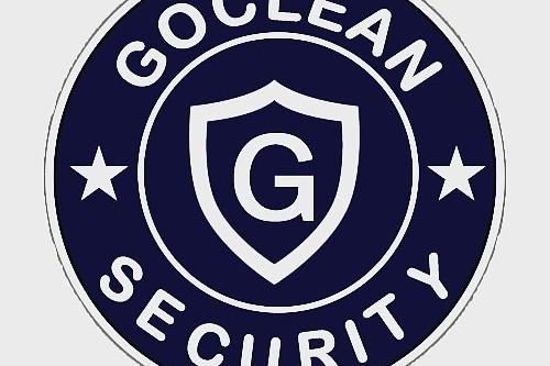 Servicios de limpieza y Seguridad